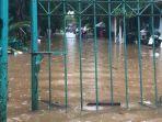 banjir-tanah-kusir-kd0.jpg