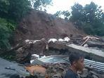 banjir-tanah-longsor-manado.jpg