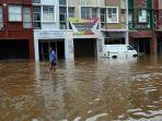 banjir-tangerang-selatan_20200101_202517.jpg