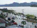 banjir-tanjung-selor_20170524_125423.jpg
