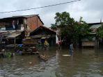 banjir-tegal-alur_20180215_152128.jpg