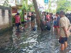 banjir122.jpg