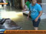 banjir_20170308_211734.jpg