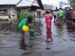 banjir_20171214_181245.jpg