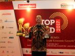 bank-bjb-raih-top-bpd-awards-2017_20170525_000159.jpg