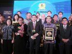 bank-bri-dianugerahi-2-penghargaan-dalam-bisnis-indonesia-award_20190713_192601.jpg