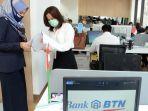 bank-btn-perketat-protokol-kesehatan_20200901_223552.jpg