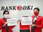 bank-dki-sarankan-nasabah-gunakan-jakone-mobile_20200320_204204.jpg