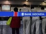 bank-indonesia-nasabah.jpg