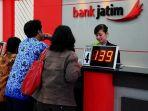 bank-jatim_20171026_101924.jpg