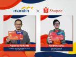 bank-mandiri-shopee-kartu-kredit.jpg