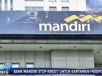 bank-mandiri-stop-kredit-untuk-karyawan-freeport_20170328_132030.jpg