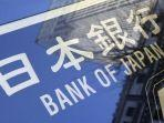 bank-of-japan-bank-sentral-jepang-boj.jpg