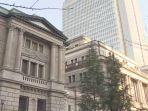 bank-sentral-jepang-boj-21-januari.jpg