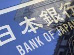 Total Aset Bank Sentral Jepang Rekor Tertinggi 690 Triliun Yen