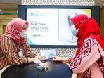 bank-syariah-indonesia-memiliki-platform-digital-bsi-mobile.jpg