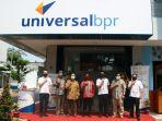 bank-universal-bpr-3.jpg