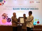 bank-wakaf-mikro_20180504_053039.jpg
