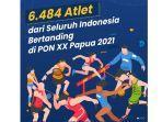 banner-pon-xx-papua-2021.jpg