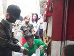 bansos-sembako-kementerian-sosial-ri-melalui-e-warong-kenanga_20200710_232801.jpg