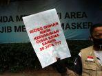 bantuan-20000-masker-oleh-bnpb-mencedrai-relawan-covid-19_20201119_200640.jpg