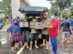 bantuan-dari-p2m2p-untuk-korban-banjir-di-tendean-jakarta-selatan.jpg
