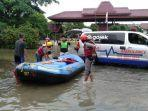 bantuan-evakuasi-dari-gojek.jpg