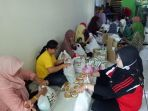 bantuan-lombok_20180904_170821.jpg