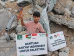 bantuan-nu-care-palestina.jpg