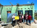 bantuan-perbaikan-rumah-warga-ntt-terdampak-bencana_20210410_063058.jpg
