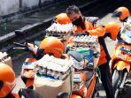 Komisi VIII DPR Minta Mensos Tri Rismaharini Telusuri Kabar Warga Dapat Ayam Hidup Saat Cairkan BPNT
