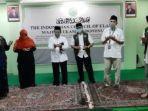 bantuan-untuk-ustaz-dan-marbot-masjid.jpg
