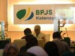 banyak-perusahaan-di-jateng-diy-belum-mendaftarkan-bpjs-kt_20151013_161237.jpg