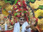 banyuwangi-ethno-carnival-bec-2014_20141122_224955.jpg