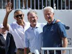 barack-obama-george-w-bush-dan-bill-clinton-28-september-2017.jpg