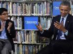 barack-obama_20151023_133314.jpg