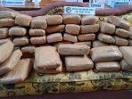 barang-bukti-ganja-seberat-336-kilogram-kg-yang-diseludupkan-dari-lhoksumawe.jpg