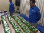 barang-bukti-narkoba-jenis-sabu-seberat-416-kg-diperlihatkan.jpg