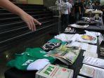 Pengamat Nilai Terduga Teroris yang Mengaku sebagai Simpatisan FPI Didasari Motivasi Politis