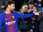 barcelona-lionel-messi-vs-celta-vigo-2_20180112_073758.jpg