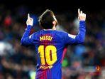 barcelona-lionel-messi-vs-levante-1_20180108_071845.jpg
