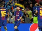 barcelona-lionel-messi-vs-olympiakos_20171019_101616.jpg