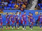 barcelona-merayakan-gol-kedua-mereka-selama-pertandingan.jpg