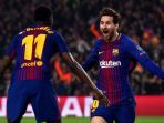 barcelona-ousmane-dembele-dan-lionel-messi-vs-chelsea-1_20180315_043950.jpg