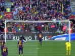 barcelona-penalti_20160425_112933.jpg