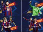barcelona-perpanjang-kotrak-empat-pemain.jpg
