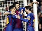 barcelona-philippe-coutinho-luis-suarez-lionel-messi-vs-girona_20180225_071937.jpg