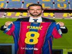 barcelona-resmi-perkenalkan-miralem-pjanic.jpg