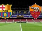 barcelona-vs-as-roma-vs-barcelona_20150916_142927.jpg