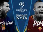 barcelona-vs-as-roma_20180317_055336.jpg